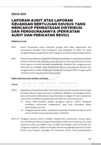 Page 215 Kode Etik Akuntan Indonesia Iai Global